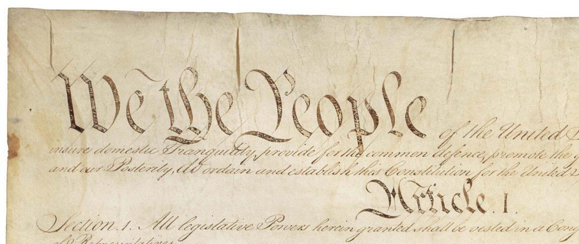 Constitution_Pg1of4_AC (1)